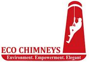 ECO CHIMNEYS