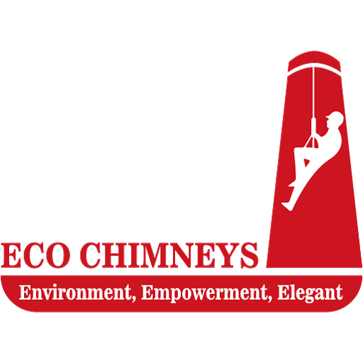 ECO CHIMNEYS